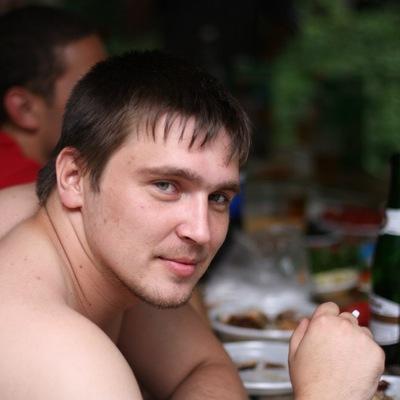 Дима Мельников, 6 июля 1987, Москва, id23849268