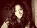 Анна Ошурко фото #44