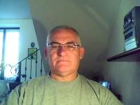 Lamberto Menardi, 4 февраля 1987, Рязань, id108598394