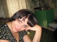 Ольга Баранова, 30 марта , Нижний Новгород, id109904231