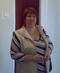 Helen Best, 25 марта 1997, Одесса, id113008635