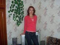 Натали Полуляхова, Бердянск, id113041774