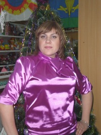 Юлия Цимбал, 22 июня , Новосибирск, id118716458