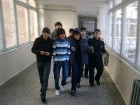 Misho Piloyan, 3 марта 1986, Николаев, id127763392