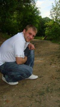 Андрей Кисилев, 28 сентября , Москва, id50400703