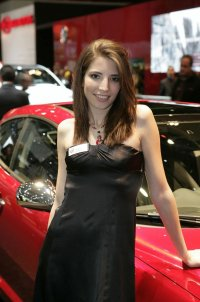 Кристина Новикова, 10 июня 1997, Москва, id58050443