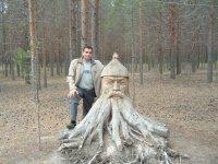 Roman Proshkin, 5 февраля , Мурманск, id59083665