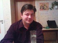 Павел Малов, 9 сентября , Устюжна, id59759057