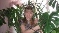 Света Тюрина, 25 декабря , Кемерово, id98891225