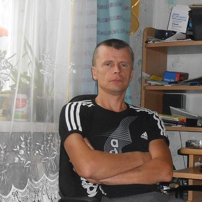 Владимир Рубченко, 30 июня 1984, Сенно, id105140473