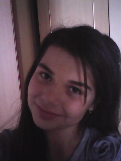 Елена Мясникова, 3 августа , Северобайкальск, id142297781