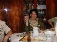Lilija Vasilenko, 21 апреля 1997, Луганск, id111262657
