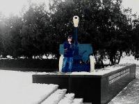 ...valik ..., 29 января 1998, Рязань, id127547398
