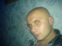 Вадим Матвеев