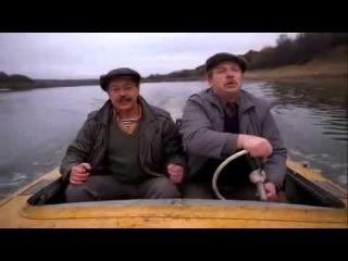 Колхоз Интертейнмент (2003) (памяти Ильи Олейникова!)