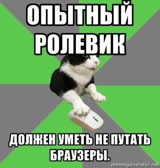 https://pp.vk.me/c9395/u38745874/136239173/x_a70d2f2b.jpg