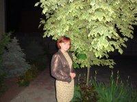 Ирина Нортенко, 9 августа 1991, Рыбинск, id51128578