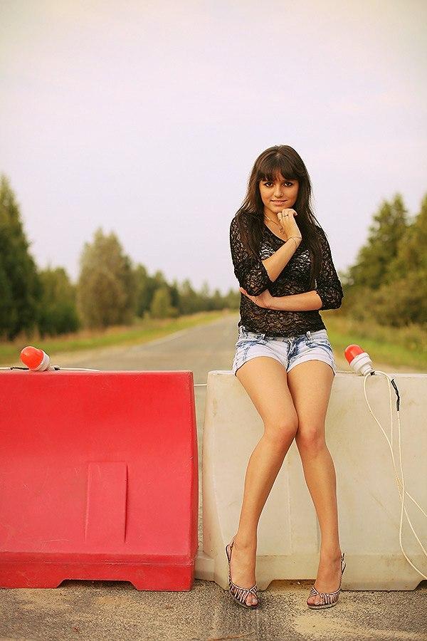 самые+красивые+фото+девушек+в+мини+юбочках