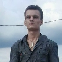 Илья Царев, 15 июня 1987, Глазов, id200611486