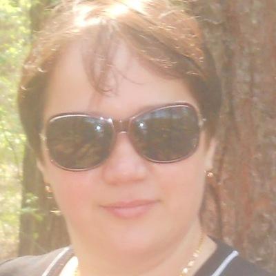 Марина Почуйко, 9 июля 1977, Витебск, id205003590