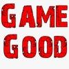 GameGood - Официальное сообщество.