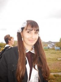 Людмила Толстикова, 21 апреля , Чита, id102848215