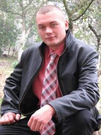 Валентин Тацюк, 3 сентября 1981, Винница, id107855643
