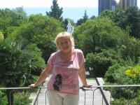 Ирина Шолохова, 15 августа , Оренбург, id112667698