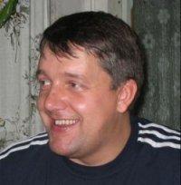 Алексей Пепеляев, 15 августа 1991, Соликамск, id17533067