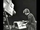 Daphne Oram documentary - Wee Have Also Sound-Houses