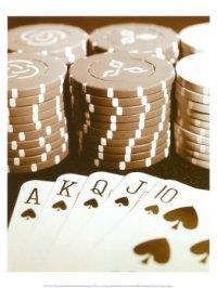 Shpili Poker, 8 июня 1988, Липецк, id54931800
