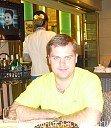 Андрей Бережной, 20 декабря 1980, Владивосток, id61889007