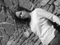 Алина Королькова, 24 июня , Ростов-на-Дону, id68455998