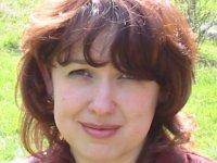 Lilia Gaifutdinova, 7 марта 1990, Елабуга, id81570317