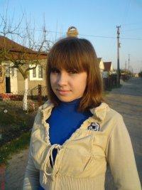 Марія Вознюк, Сарны, id86091651