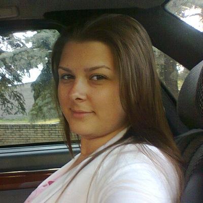 Таня Сесикова, 17 февраля , Москва, id117143172