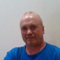 ValeraIvanov