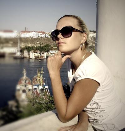 Svetlana Nikolaevna, 9 апреля , Донецк, id200065723