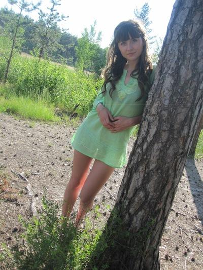 Оленька Пименова, 2 июля , Муром, id80060913
