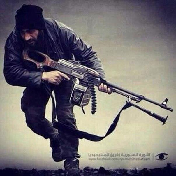Картинки на аву чеченец