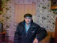 Сергей Фролков, 29 сентября , Пермь, id116809231