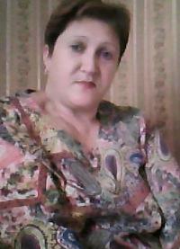 Татьяна Сухова, 29 декабря , Санкт-Петербург, id147992250