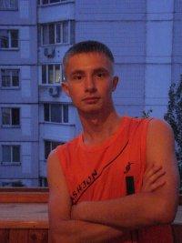 Вадим Тимошенко