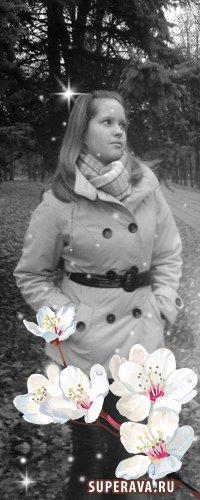 Анна Лемешко, 9 января , Севастополь, id45289425