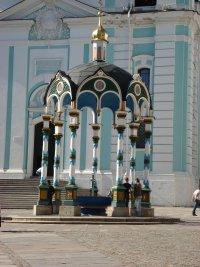 Андрей Васильев, 24 апреля 1990, Москва, id48498496