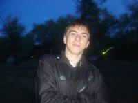 Александр Розанов, 28 марта 1989, Ухта, id49287645