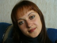 Анютка Горкина, 4 мая 1987, Киев, id53146165