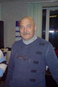 Анатолий Карпенко, 17 июня 1956, Ставрополь, id53240732