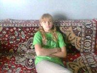 Kristina Орлова, 1 марта , Пермь, id53251588