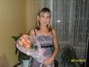 Лариса Матвеева, Чебоксары - фото №4